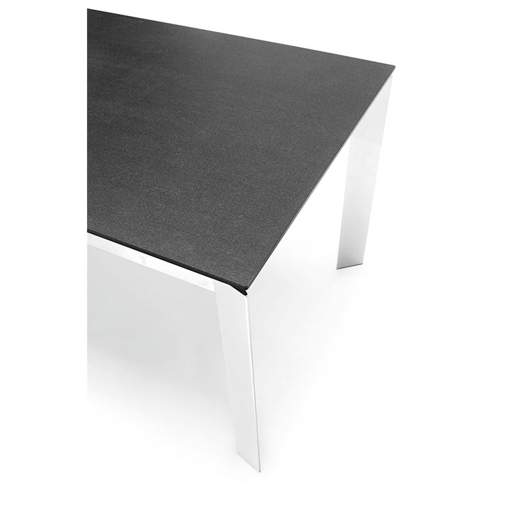 Connubia Baron Extending Table At Insitu Furniture