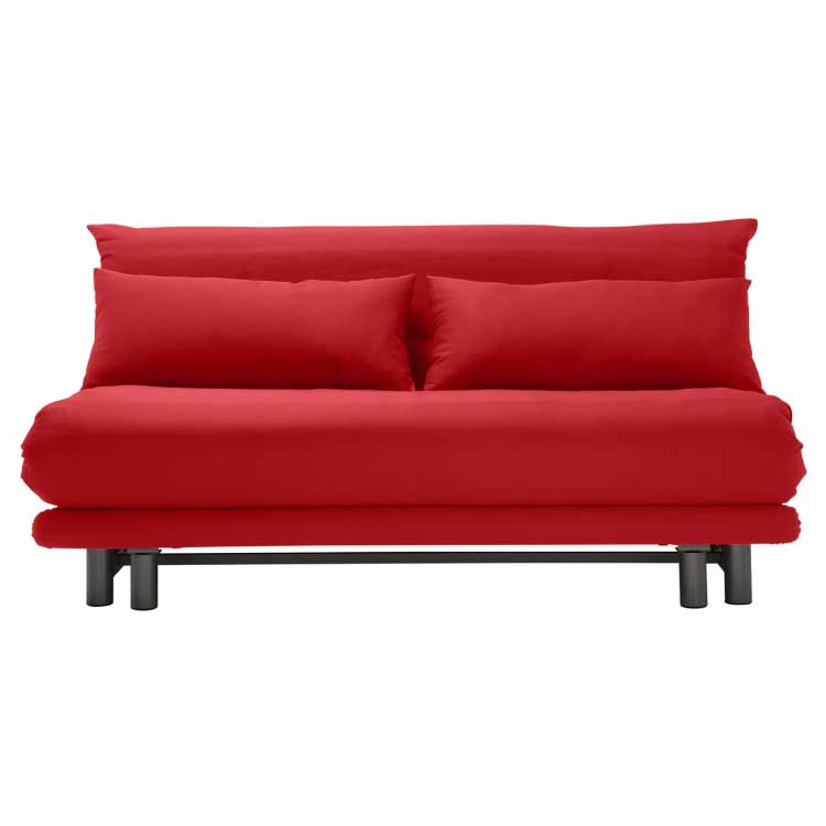 Ligne Roset Multy ligne roset multy sofabed at insitufurniture co uk insitu