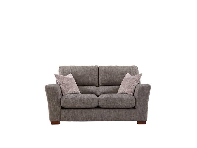 Remarkable Insitu Collection Lazia Lazia 2 Seat Sofa Insitu Home Remodeling Inspirations Cosmcuboardxyz