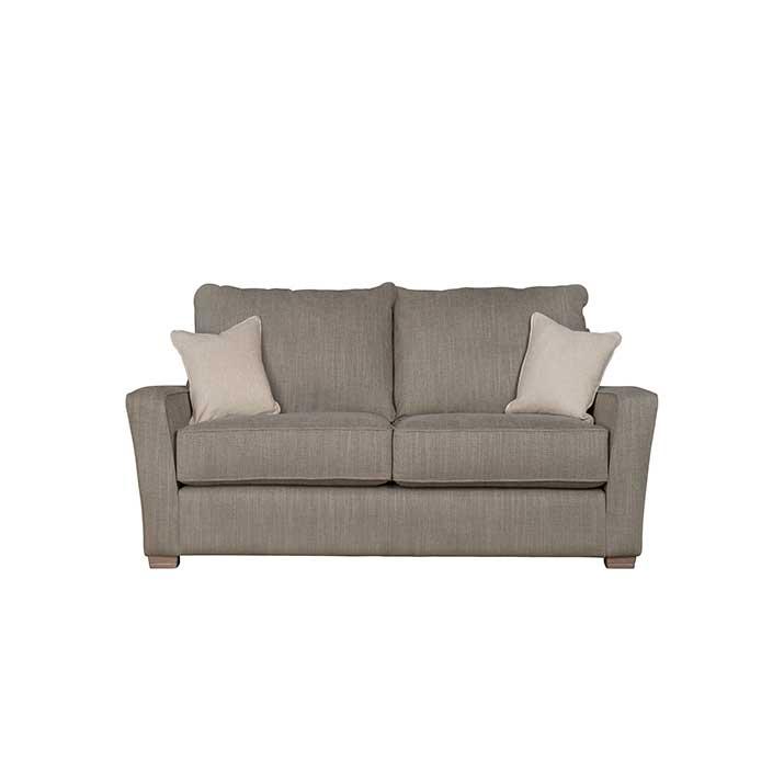 New Collins and Hayes Radley Sofa at Insitu Furniture :: Insitu ...