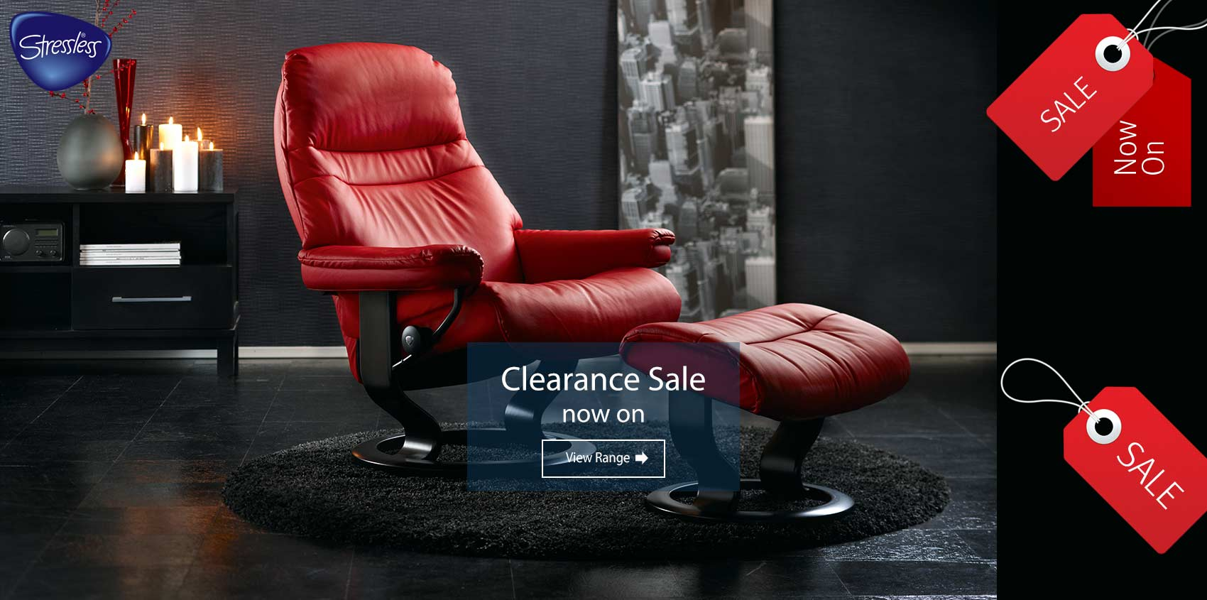 Insitu Clearance Sale