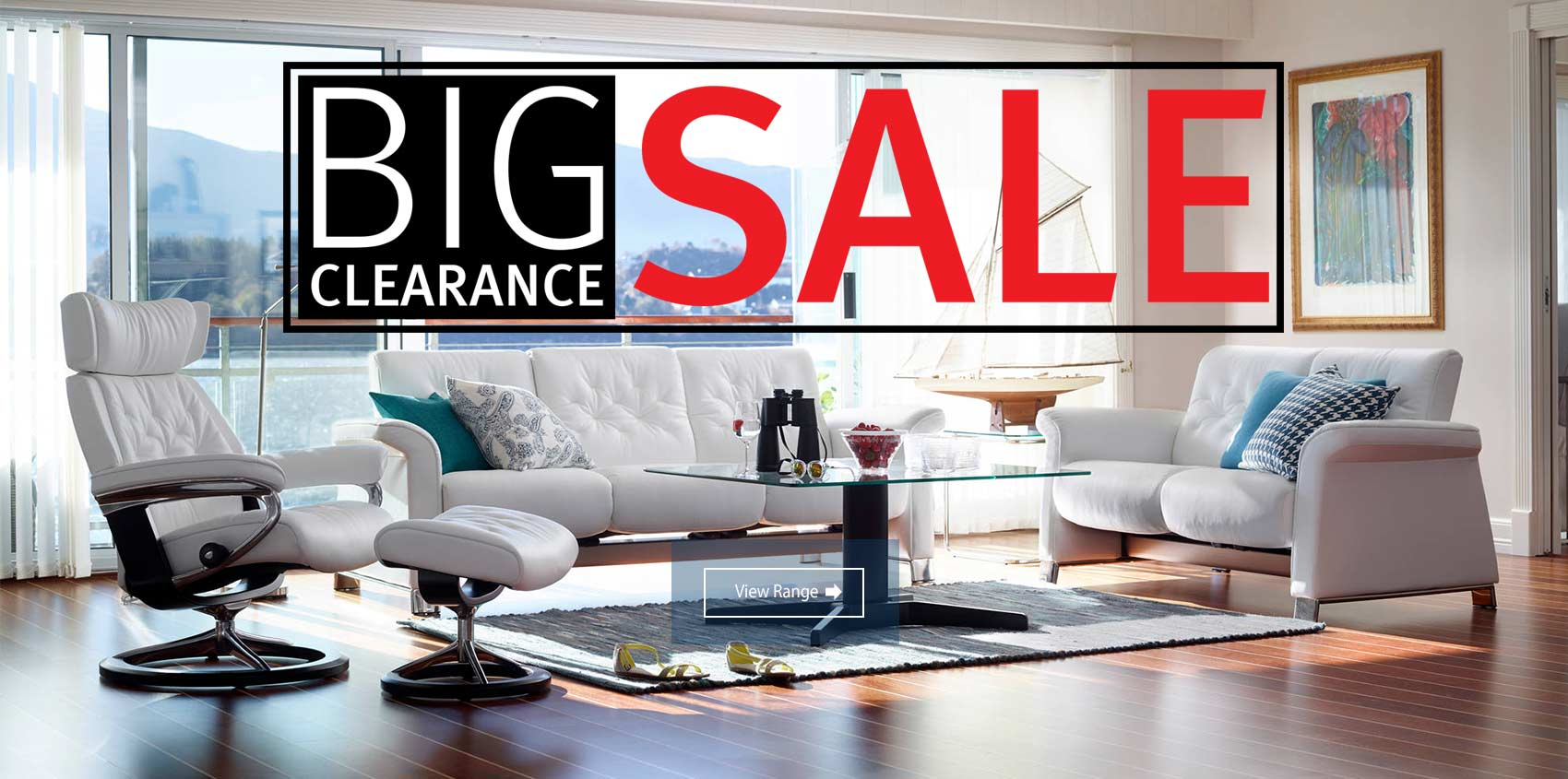 Insitufurniture.co.uk Sale