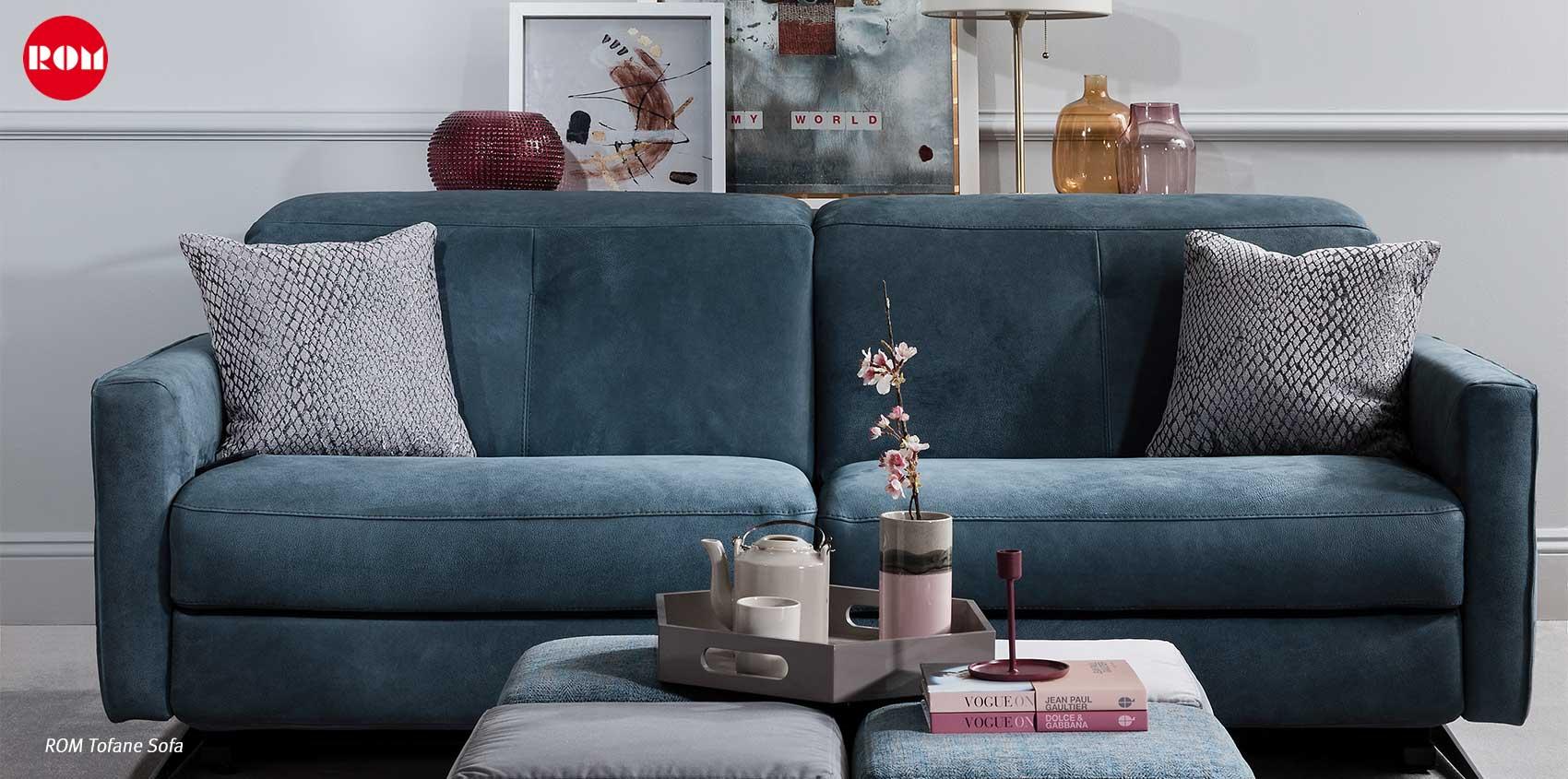 Rom Sale at Insitu Furniture