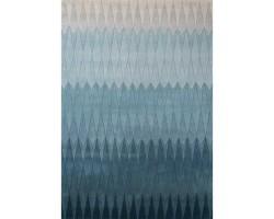Acacia blue rug