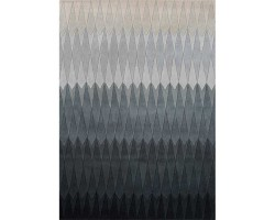 Acacia grey rug