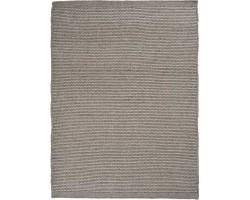 Asko Grey Rug