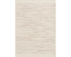 Asko Off White Rug