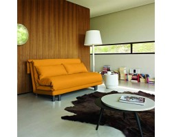 Multi Sofabed