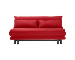 Ligne Roset Promotional Multy155 Sofabed Fabric