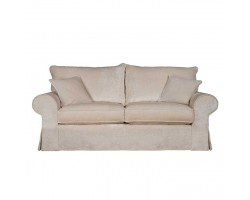 Lavinia Large Sofa