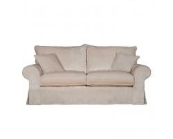 Lavinia Large Sofa