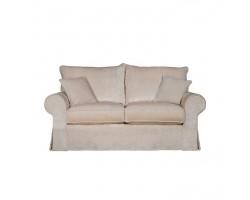 Lavinia Medium Sofa