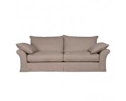 Miller Large Sofa