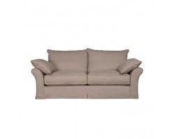 Miller Medium Sofa