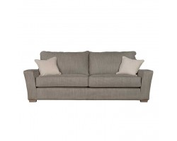 Radley Large Sofa