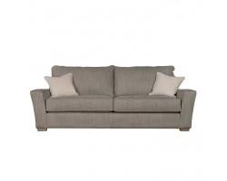 Radley Large Sofa