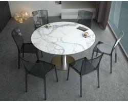 Akante Luna Table