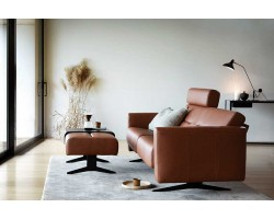 Stressless Stella Sofa