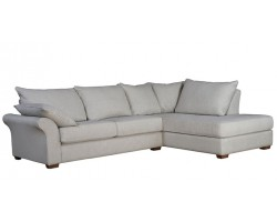 Collins & Hayes Miller Medium Chaise End Sofa