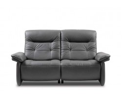 Stressless Mary 2 Seater in Upholstered