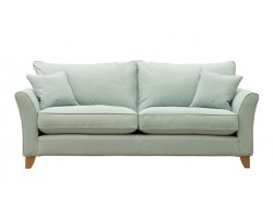 Collins & Hayes Ellison Large Sofa