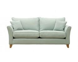 Collins & Hayes Ellison Medium Sofa