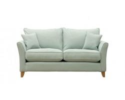 Collins & Hayes Ellison Small Sofa