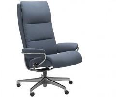 Stressless Tokyo High Back Office Chair