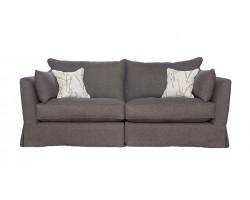 Collins & Hayes Maple Medium Sofa - Slip Cover