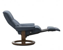 Mayfair Power Recliner