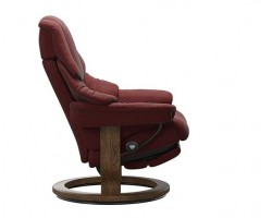 Stressless Reno Power Recliner