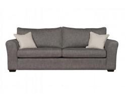 Collins & Hayes Heath Large Sofa
