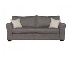 Collins & Hayes Heath Medium Sofa