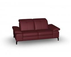 Rom Davis BB180 Sofa