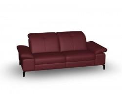Rom Davis BB200 Sofa