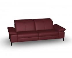 Rom Davis BB220 Sofa