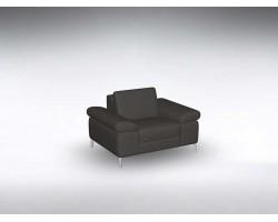 ROM Tasman b120 Chair