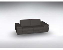 ROM Tasman b180 Sofa