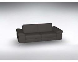 ROM Tasman b200 Sofa