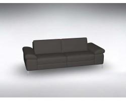 ROM Tasman b240 Sofa