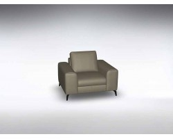 Rom Donato B120 Chair