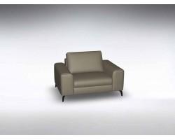 Rom Donato B140 Chair