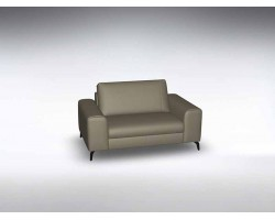 Rom Donato B160 Chair