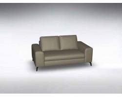 Rom Donato BB180 Sofa