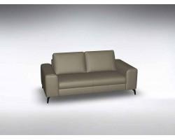 Rom Donato BB200 Sofa