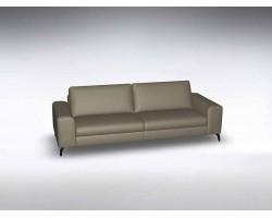 Rom Donato BB260 Sofa
