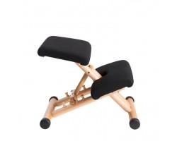Varier Multi Chair