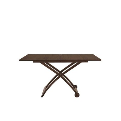 Connubia Multi Function Table