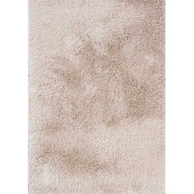 Visible Ivory Rug