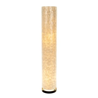 Collectiviste Amroth 200cm Floor Lamp